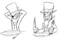Black Hat risponde - Parte 3 (Villainous Ask)