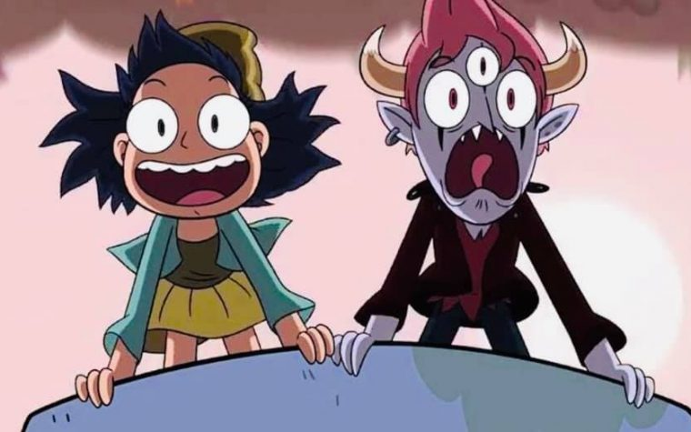 Star vs the Forces of Evil, episodi del 14 aprile 2019: Sinossi e anticipazioni