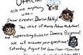 Daron Nefcy risponde alle domande dei fan dopo il finale di Star