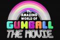 Il film di Gumball è realtà?