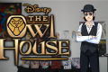 The Owl House - Il prossimo Gravity Falls?