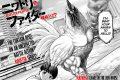 Rooster Fighter - Il canto del gallo della giustizia